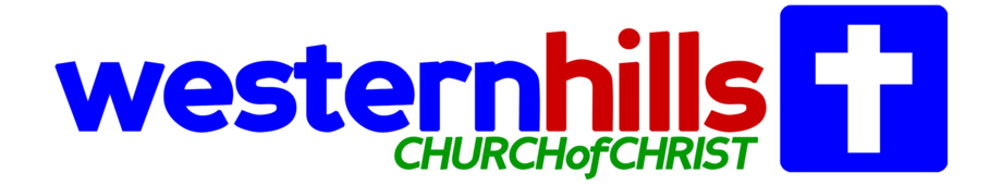 Western Hills Church of Christ